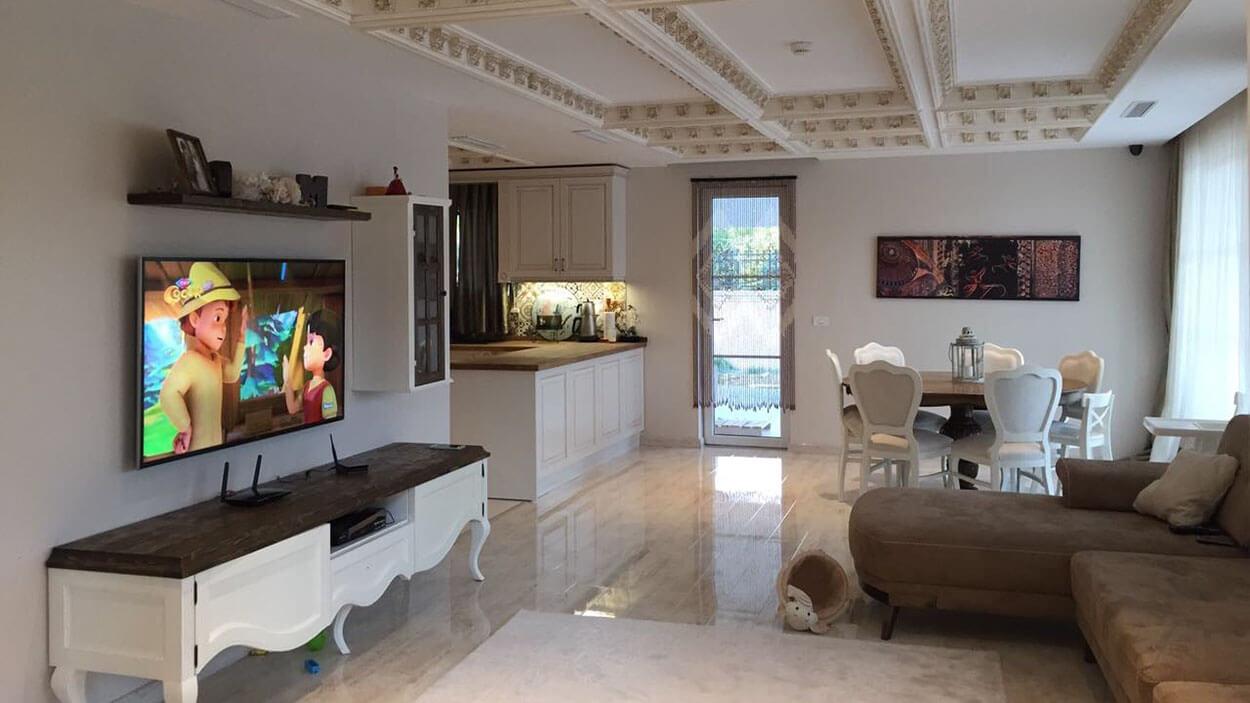 istanbul-buyukcekmece-featured-villa (2)