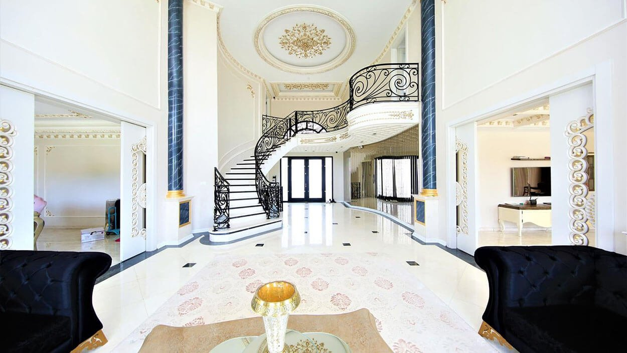 istanbul-buyukcekmece-featured-villa (5)