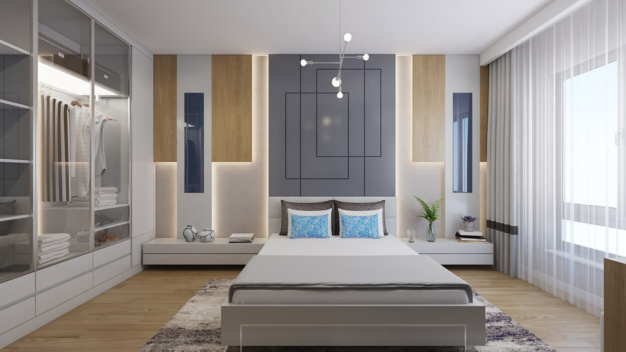 istanbul-commercial-and-resedential-projects-interior-view (3)