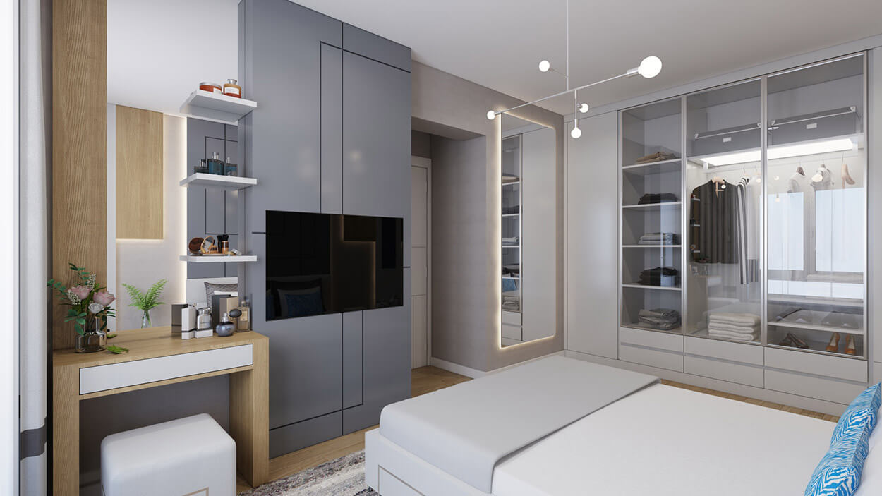istanbul-commercial-and-resedential-projects-interior-view (5)