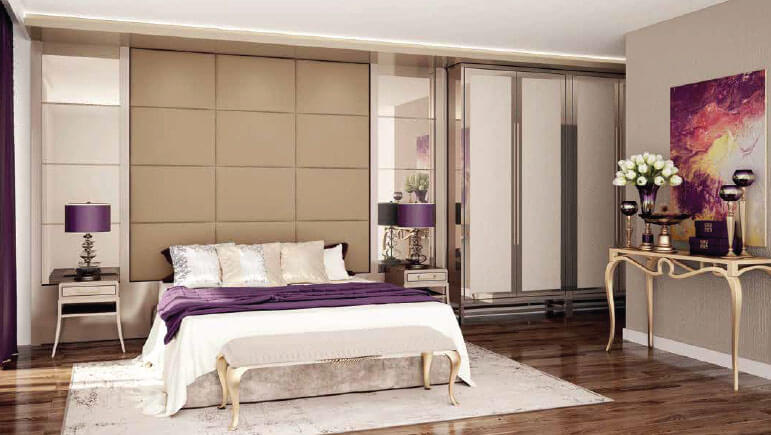 istanbul-kagithane-luxurious-projects-interior (1)