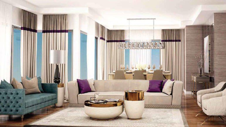 istanbul-kagithane-luxurious-projects-interior (2)