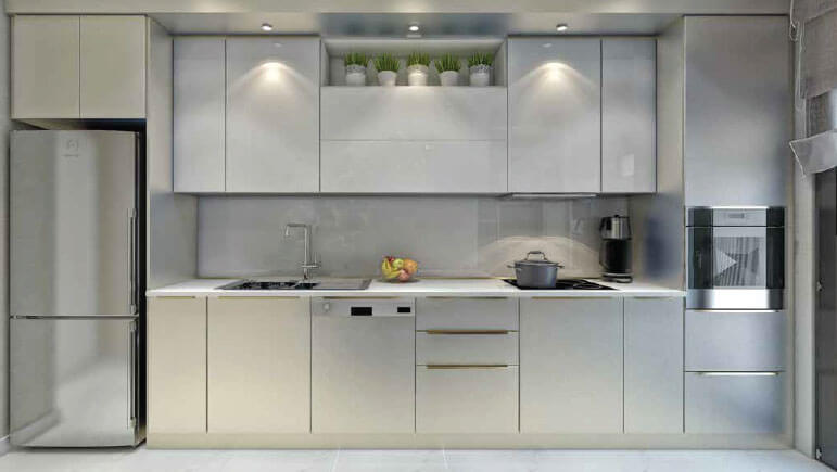 istanbul-kagithane-luxurious-projects-interior (3)