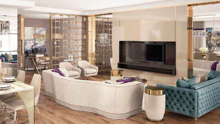 istanbul-kagithane-luxurious-projects-interior (4)