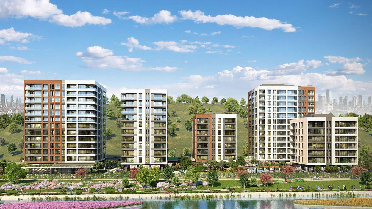 istanbul-kagithane-luxurious-projects-view (1)