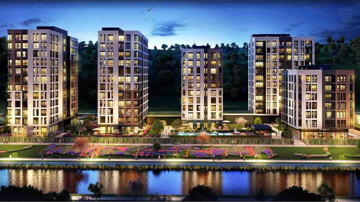istanbul-kagithane-luxurious-projects-view (2)