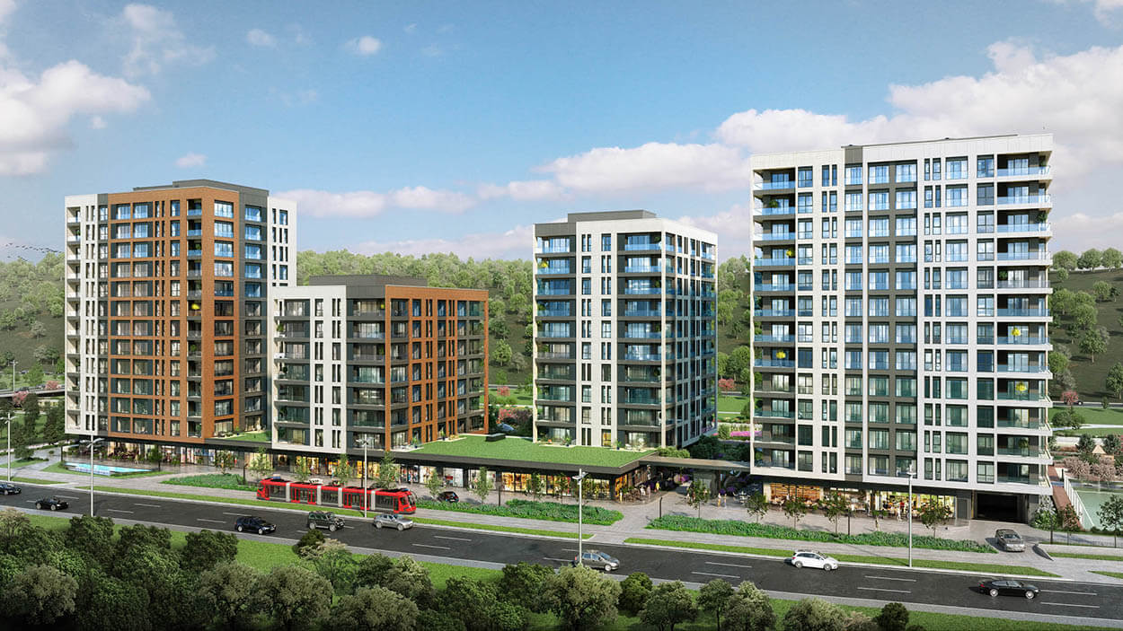 istanbul-kagithane-luxurious-projects-view (4)