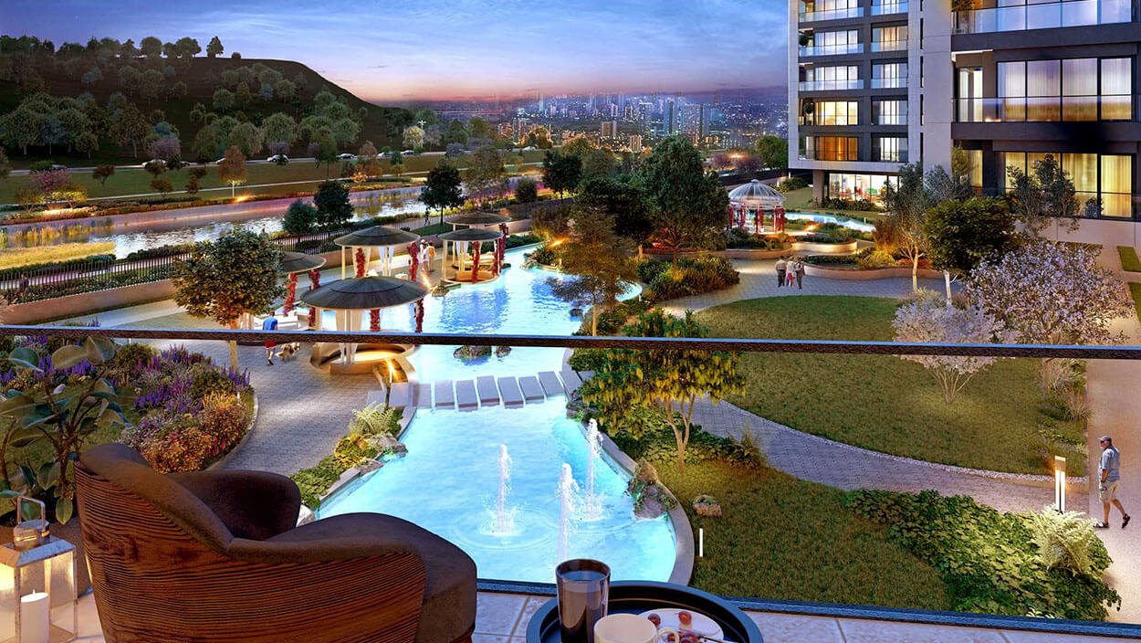 istanbul-kagithane-luxurious-projects-view (6)