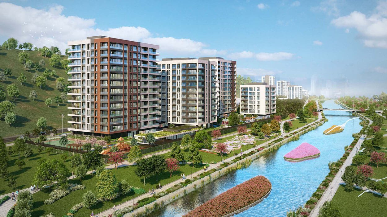 istanbul-kagithane-luxurious-projects-view (7)