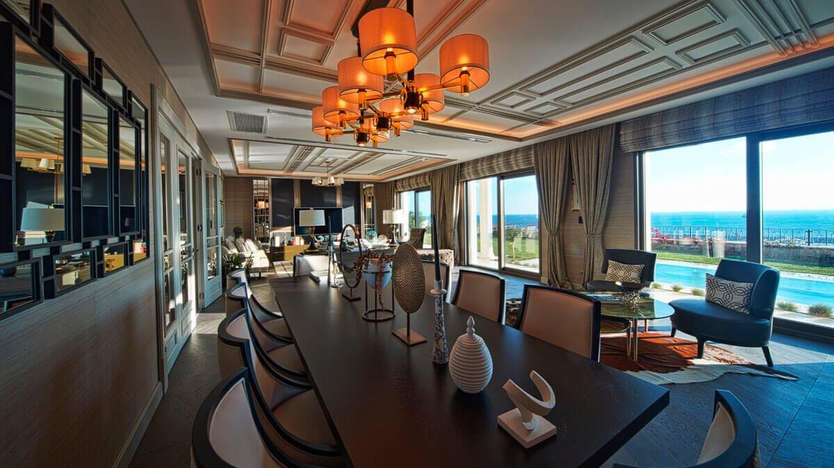 istanbul-marina-villas-interior (4)