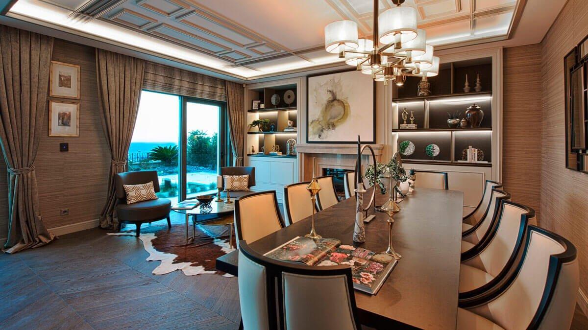 istanbul-marina-villas-interior (5)