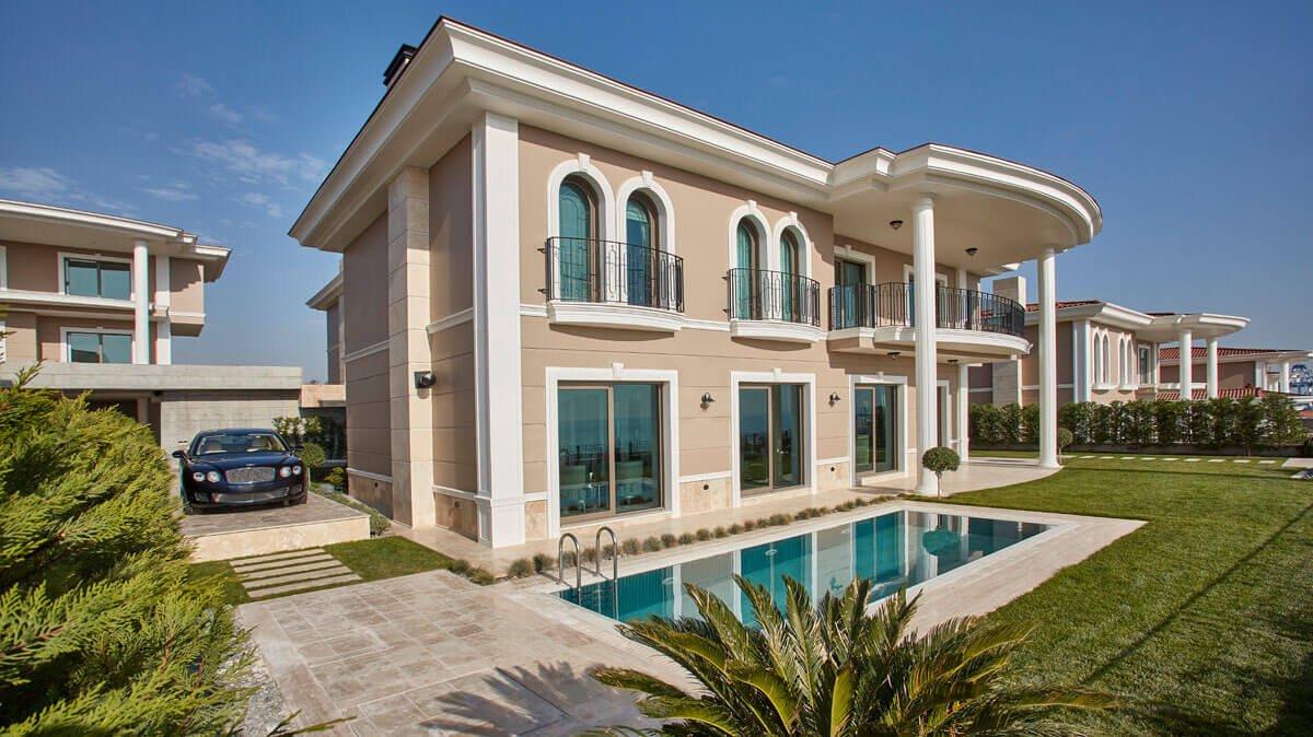 istanbul-marina-villas
