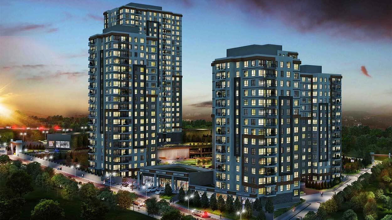 istanbul-ready-resedential-and-commercial-projects (1)