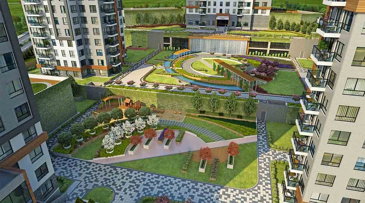 istanbul-ready-resedential-and-commercial-projects (3)
