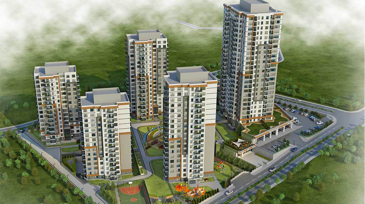 istanbul-ready-resedential-and-commercial-projects (5)