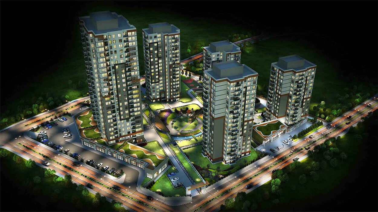 istanbul-ready-resedential-and-commercial-projects (6)