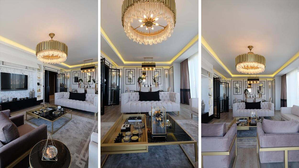 Istanbul-Beulikduzu-Marina-Luxurious-Flats-Interior (1)