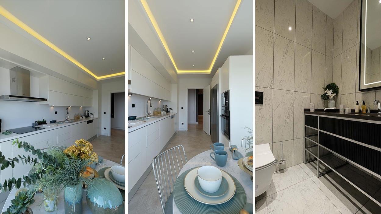 Istanbul-Beulikduzu-Marina-Luxurious-Flats-Interior (2)
