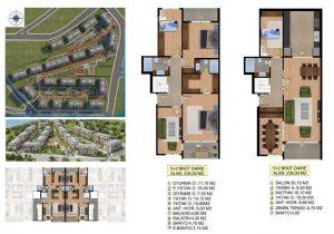 Istanbul-beylikduzu-seaview-5-plus-2-duplex