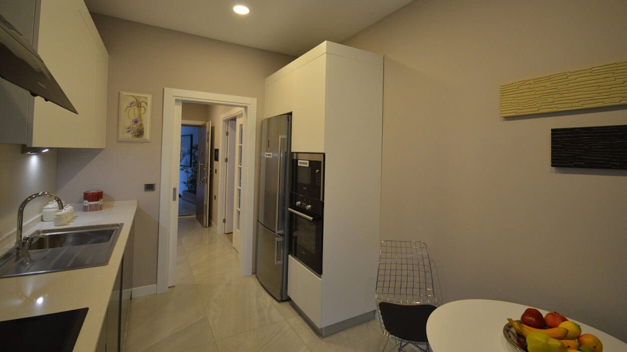 istanbul-avcilar-projects-interior (1)