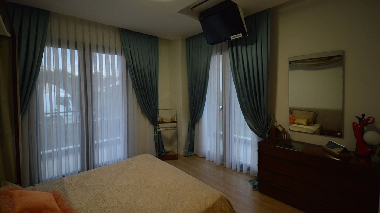 istanbul-avcilar-projects-interior (2)