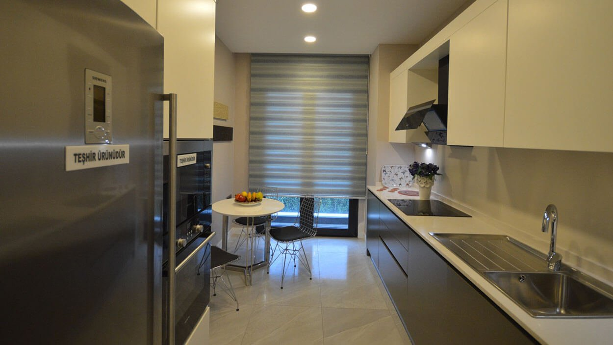 istanbul-avcilar-projects-interior (4)
