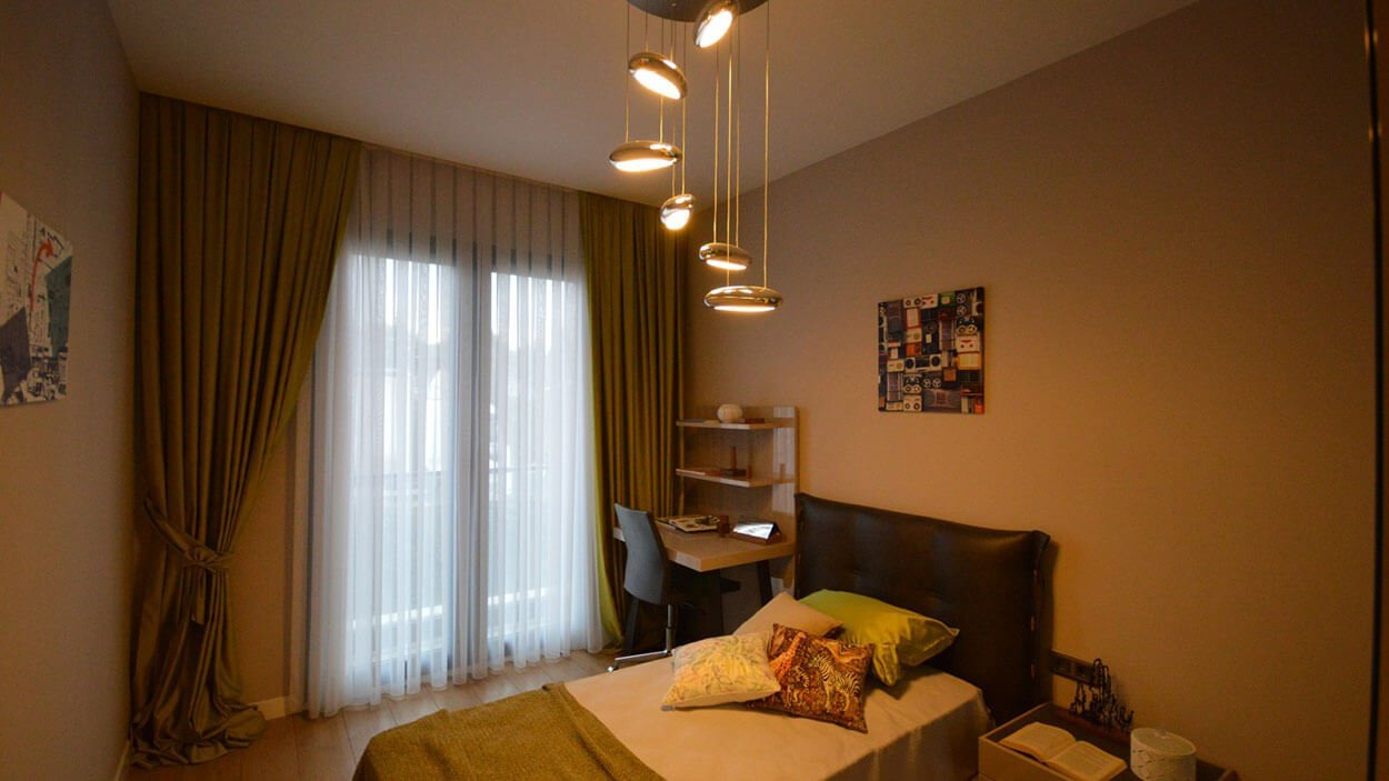 istanbul-avcilar-projects-interior (5)
