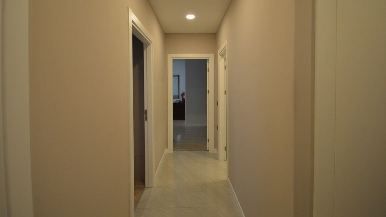istanbul-avcilar-projects-interior (6)