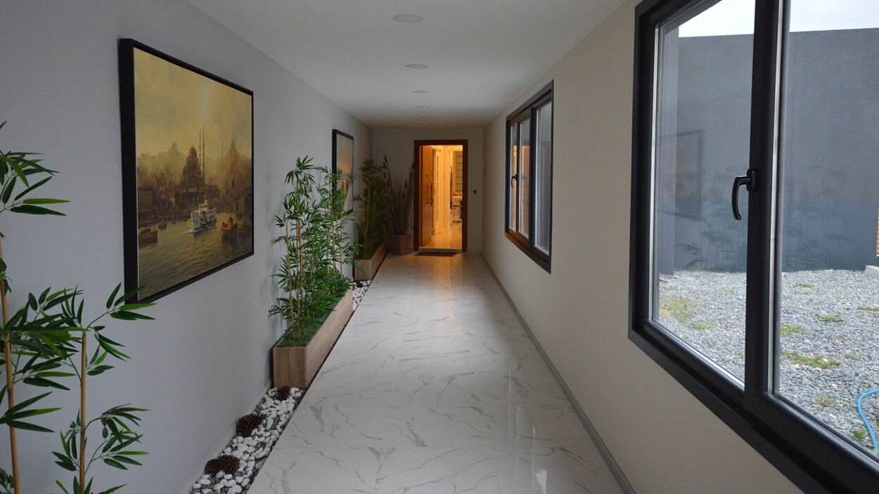 istanbul-avcilar-projects-interior (9)