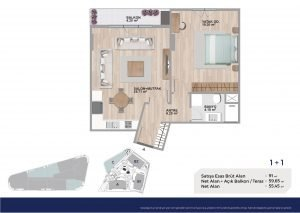 istanbul-avcilar-projects-plan-1-plus-1