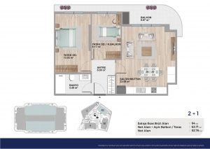 istanbul-avcilar-projects-plan-2-plus-1-2