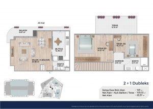 istanbul-avcilar-projects-plan-2-plus-1-duplex