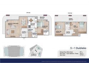 istanbul-avcilar-projects-plan-3-plus-1-duplex