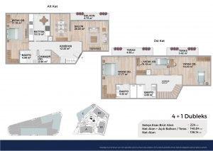istanbul-avcilar-projects-plan-4-plus-1-duplex