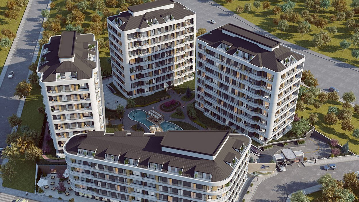 istanbul-avcilar-projects-view (2)
