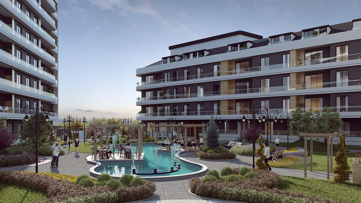 istanbul-avcilar-projects-view (4)