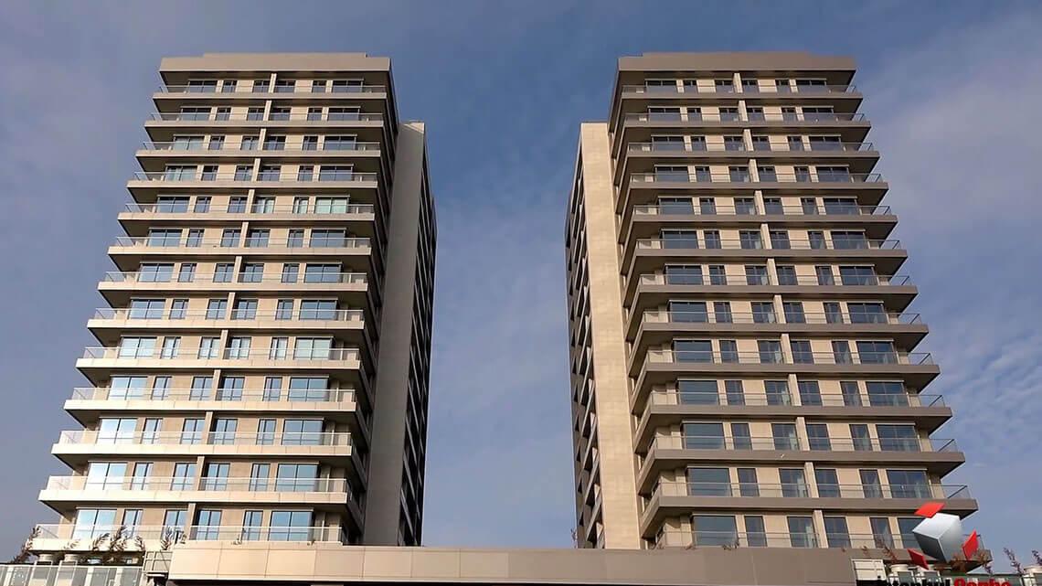 istanbul-bakirkoy-atakoy-residential-commercial-projects (2)