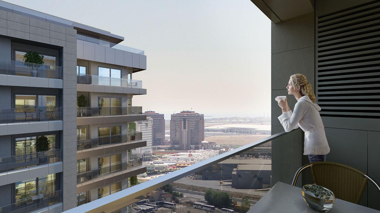 istanbul-bakirkoy-atakoy-residential-commercial-projects (3)