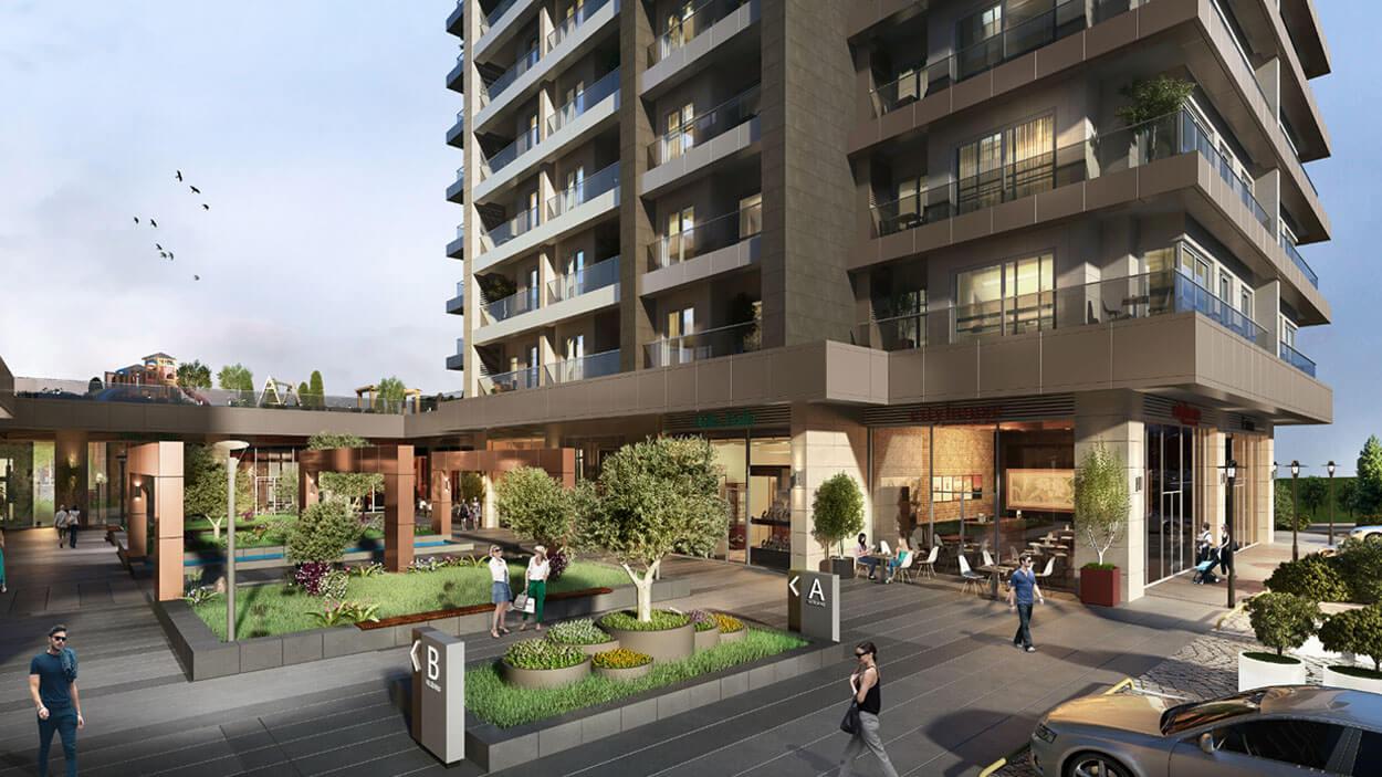 istanbul-bakirkoy-atakoy-residential-commercial-projects (4)