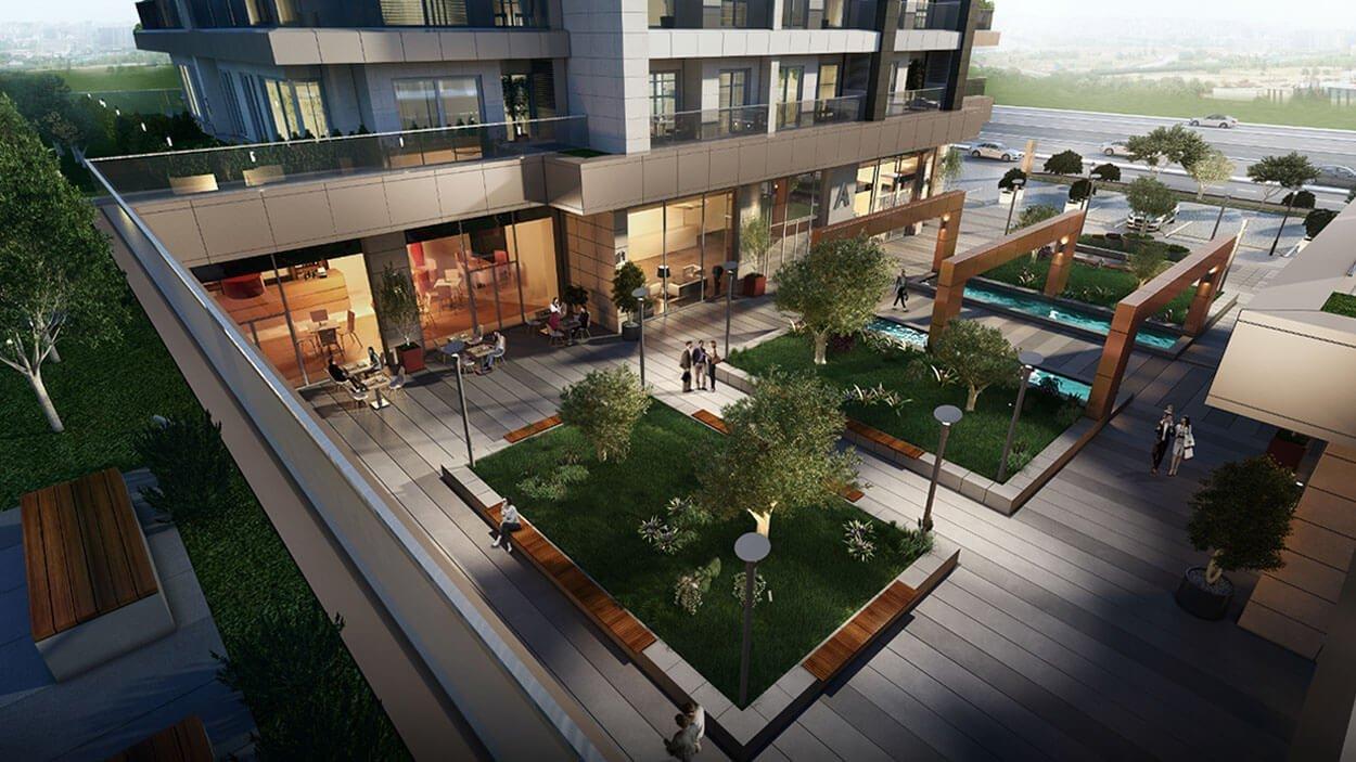 istanbul-bakirkoy-atakoy-residential-commercial-projects (5)