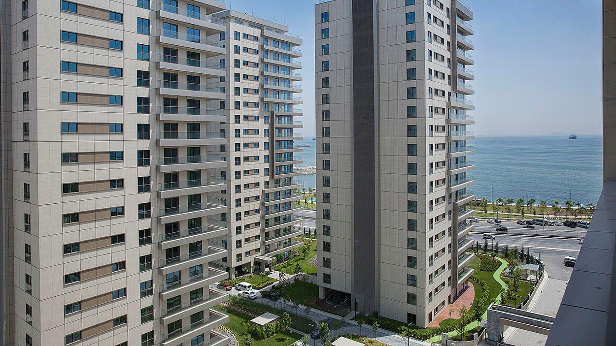 istanbul-bakirkoy-marmara-seaview-luxurious-apartments (1)