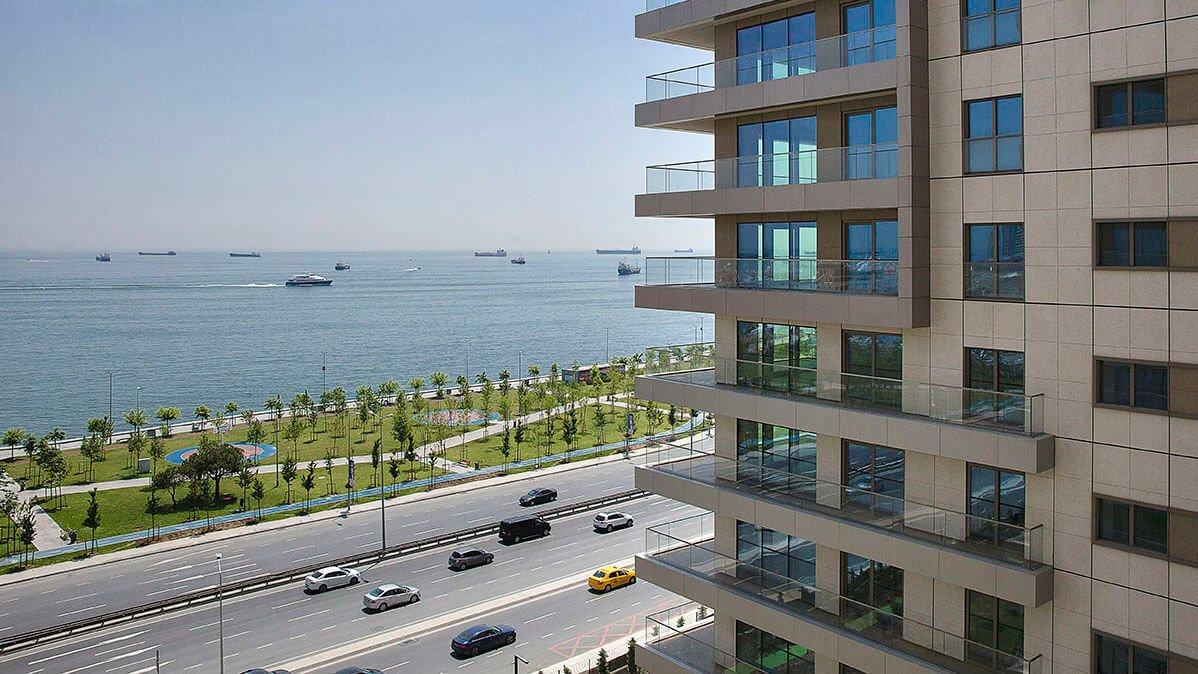 istanbul-bakirkoy-marmara-seaview-luxurious-apartments (2)