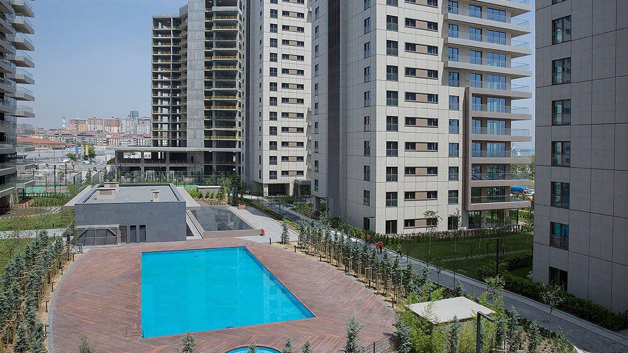 istanbul-bakirkoy-marmara-seaview-luxurious-apartments (4)
