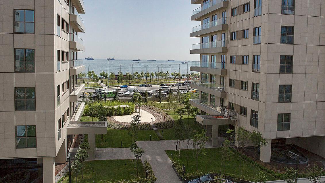 istanbul-bakirkoy-marmara-seaview-luxurious-apartments (5)