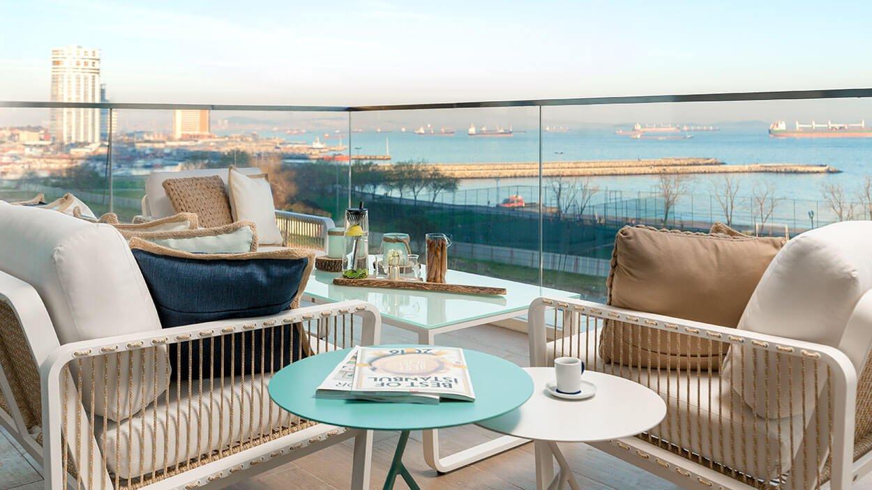 istanbul-bakirkoy-marmara-seaview-projects-interior (2)