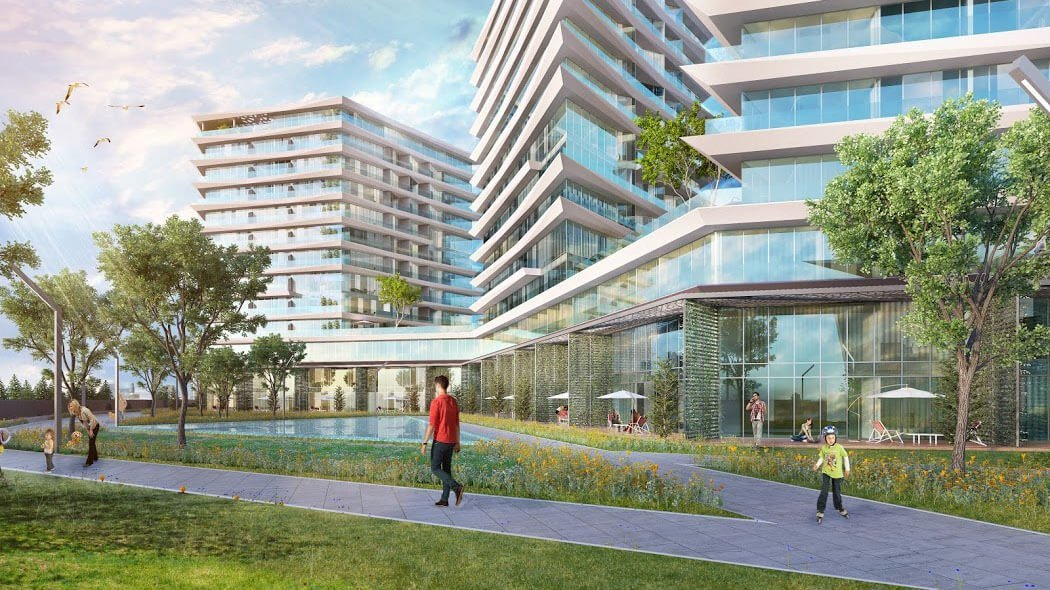 istanbul-basin-express-residential-commercial-projects (1)