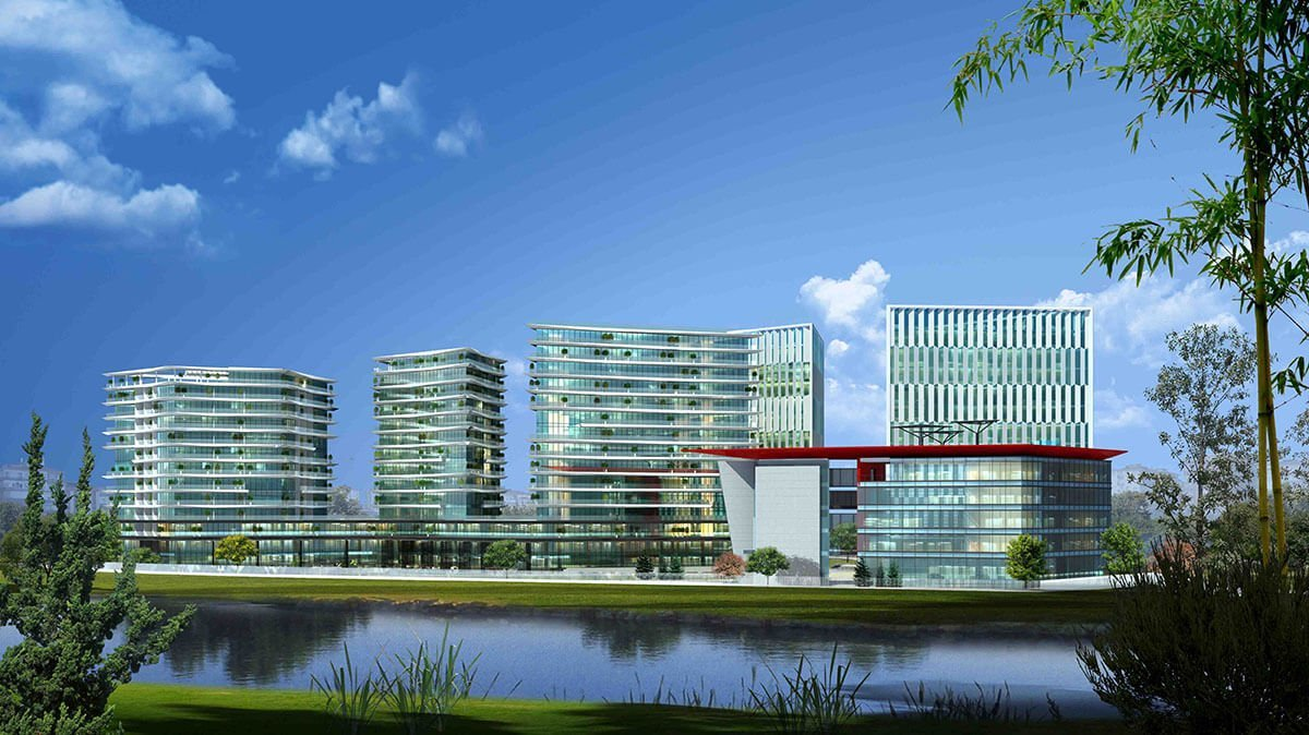 istanbul-basin-express-residential-commercial-projects (2)
