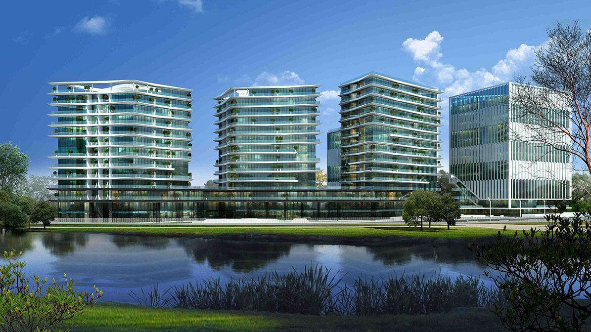 istanbul-basin-express-residential-commercial-projects (4)