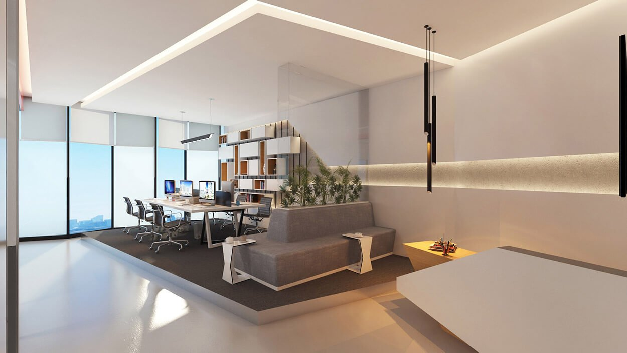 istanbul-basin-express-residential-commercial-projects-interior (3)