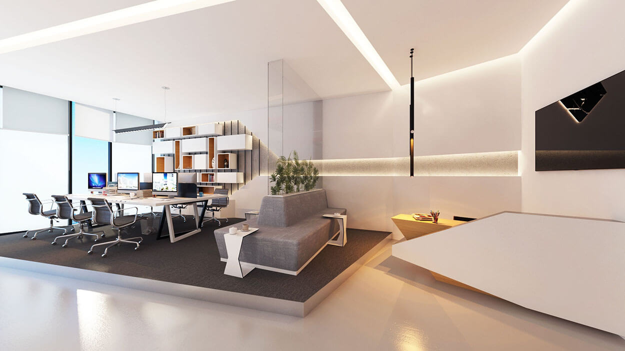 istanbul-basin-express-residential-commercial-projects-interior (4)